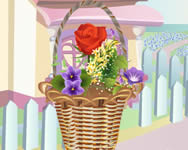 Flower design shop online j�t�k